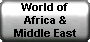World of Africa & Middle East